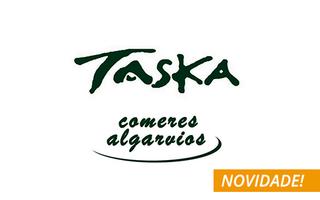 Taska Algarvia