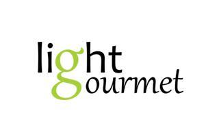Light Gourmet