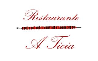 Restaurante A Ticia